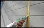 塗装工事4